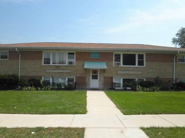 224 W Michael Lane, Addison, IL 60101 (MLS #10519960) :: John Lyons Real Estate