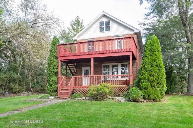 4104 N Washington Street, Westmont, IL 60559 (MLS #10520012) :: Ani Real Estate