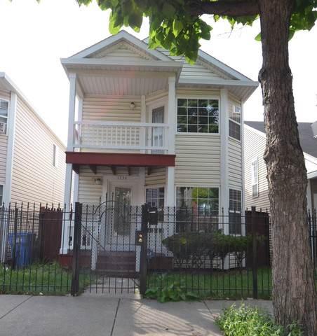 1734 S Desplaines Street, Chicago, IL 60616 (MLS #10520057) :: Baz Realty Network | Keller Williams Elite