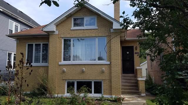 2635 N Mason Avenue, Chicago, IL 60639 (MLS #10520160) :: Ryan Dallas Real Estate