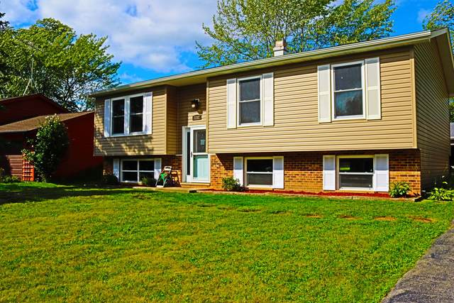 2202 Sprucewood Lane, Lindenhurst, IL 60046 (MLS #10520214) :: The Perotti Group | Compass Real Estate
