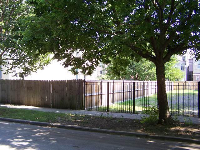 3403 Prairie Avenue - Photo 1
