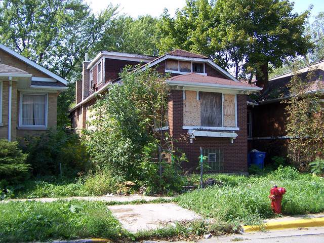 7028 Carpenter Street - Photo 1