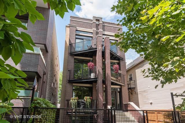 1720 Talman Avenue - Photo 1