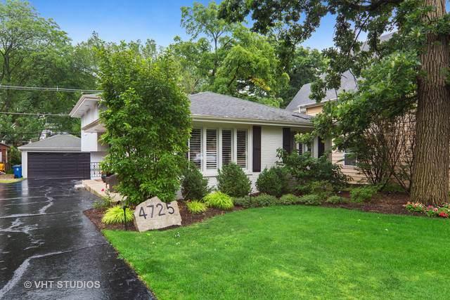 4725 Middaugh Avenue, Downers Grove, IL 60515 (MLS #10520379) :: Ryan Dallas Real Estate