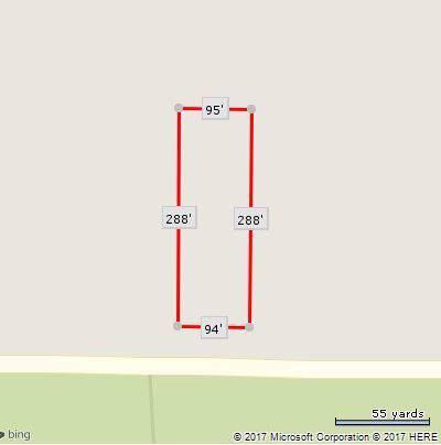 278 W Illinois Avenue, Palatine, IL 60067 (MLS #10520440) :: Ryan Dallas Real Estate