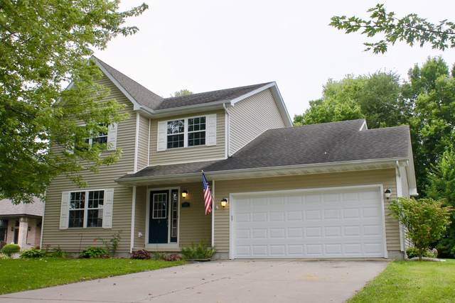 627 Magnolia Lane, Ottawa, IL 61350 (MLS #10521077) :: Ryan Dallas Real Estate