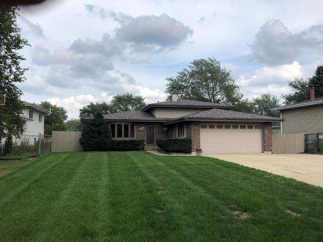 1019 Cuyahoga Drive, Bartlett, IL 60103 (MLS #10521266) :: Property Consultants Realty