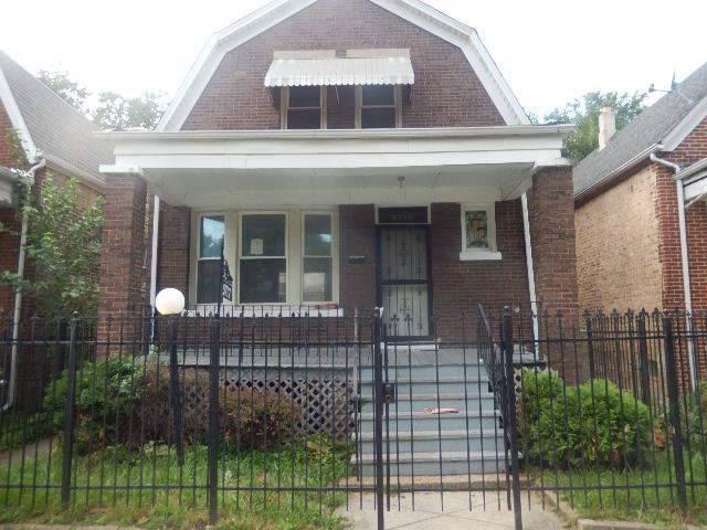 5712 S Winchester Avenue, Chicago, IL 60636 (MLS #10521291) :: Touchstone Group
