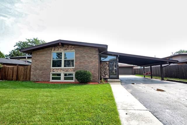 7813 W 79th Place, Bridgeview, IL 60455 (MLS #10521520) :: Baz Realty Network | Keller Williams Elite