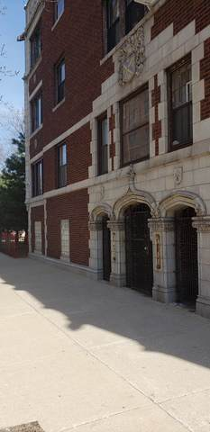 7109 S South Shore Drive 2N, Chicago, IL 60649 (MLS #10521562) :: Century 21 Affiliated