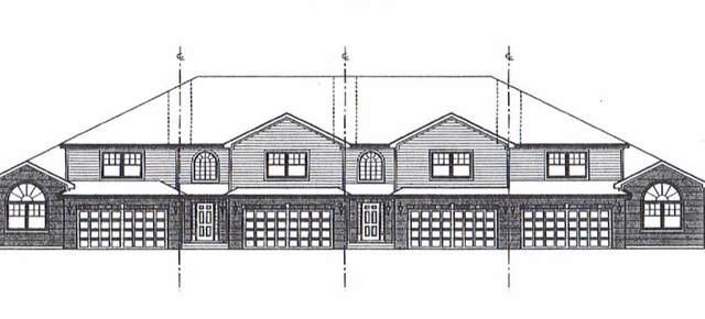 18161 W 94th Avenue, Tinley Park, IL 60477 (MLS #10521566) :: Ryan Dallas Real Estate