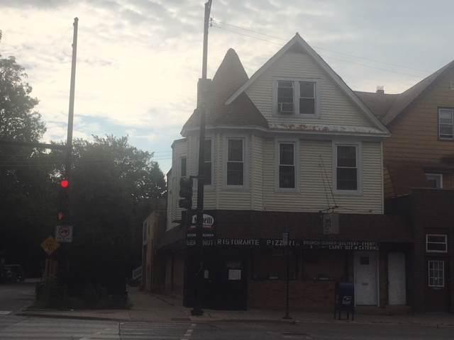 5019 Western Avenue - Photo 1