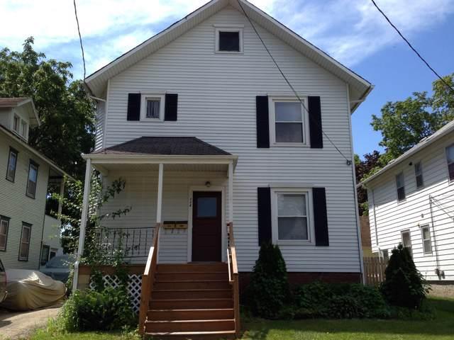 906 Pleasant Street, Dekalb, IL 60115 (MLS #10521811) :: Baz Realty Network | Keller Williams Elite