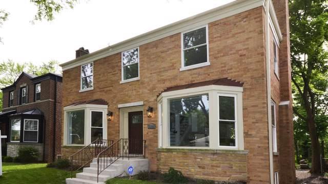 5310 N Virginia Avenue, Chicago, IL 60625 (MLS #10521879) :: Baz Realty Network | Keller Williams Elite
