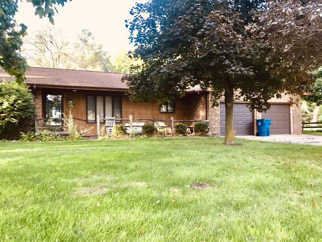 508 Short Street, Cornell, IL 61319 (MLS #10521976) :: Schoon Family Group