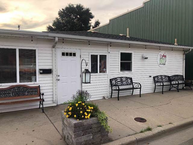 20 Main Street, VILLA GROVE, IL 61956 (MLS #10522216) :: Ryan Dallas Real Estate