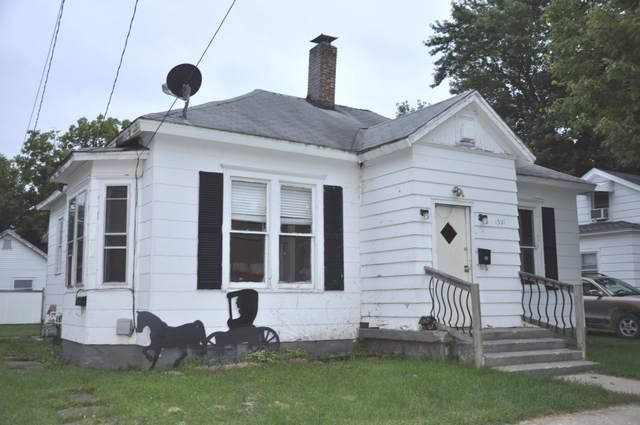 1327 W Jackson Street, Ottawa, IL 61350 (MLS #10522246) :: Berkshire Hathaway HomeServices Snyder Real Estate