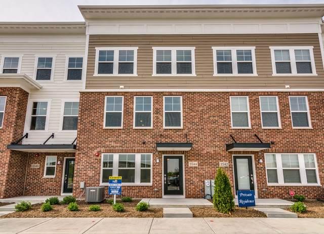 6306 Main Street, Woodridge, IL 60517 (MLS #10522397) :: Ani Real Estate