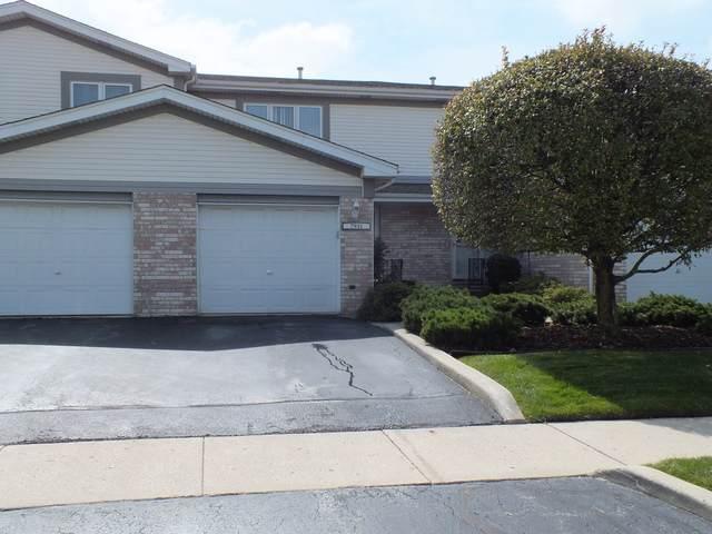 7951 160th Street, Tinley Park, IL 60477 (MLS #10522460) :: Ani Real Estate