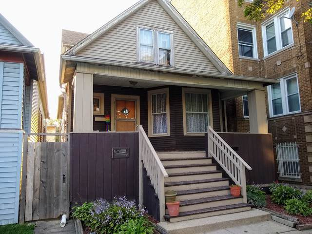 2530 N Lawndale Avenue, Chicago, IL 60647 (MLS #10522634) :: Property Consultants Realty