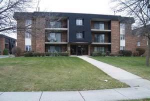 9138 W 140TH Street 1NE, Orland Park, IL 60462 (MLS #10522643) :: Baz Realty Network | Keller Williams Elite