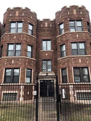7920 Rhodes Avenue, Chicago, IL 60619 (MLS #10522769) :: Ani Real Estate