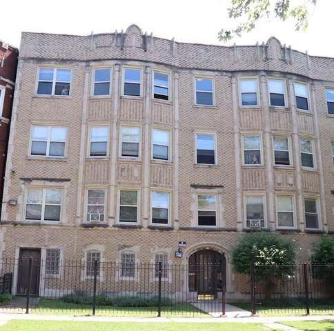 8057 Maryland Avenue, Chicago, IL 60619 (MLS #10522772) :: Ani Real Estate