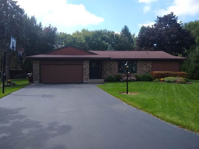 5005 Meadowlark Court, Crystal Lake, IL 60012 (MLS #10522892) :: Property Consultants Realty