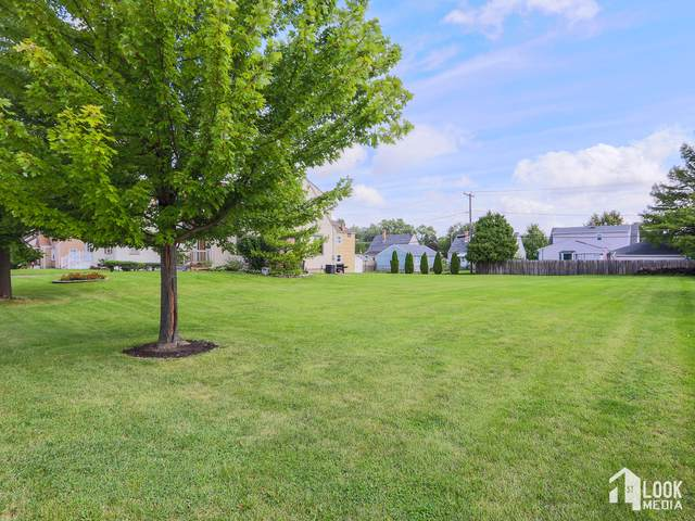423 Haber Court, Northlake, IL 60164 (MLS #10523015) :: Property Consultants Realty