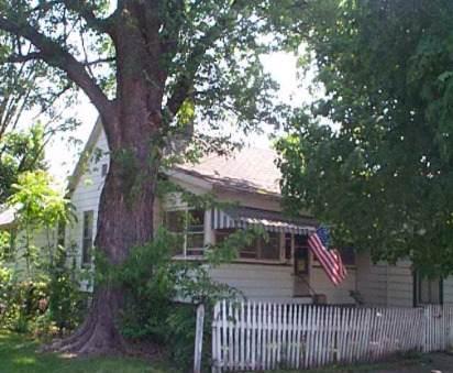 1301 N Morris Avenue, Bloomington, IL 61701 (MLS #10523034) :: Baz Realty Network | Keller Williams Elite