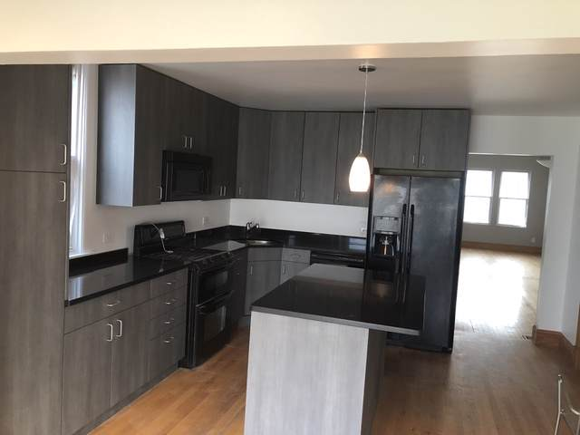 1743 N Rockwell Street N, Chicago, IL 60647 (MLS #10523146) :: Property Consultants Realty