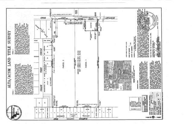 6913 Huntley Road, Crystal Lake, IL 60014 (MLS #10523169) :: Lewke Partners
