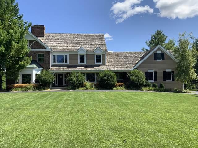 11 Creekside Lane, Barrington Hills, IL 60010 (MLS #10523218) :: John Lyons Real Estate