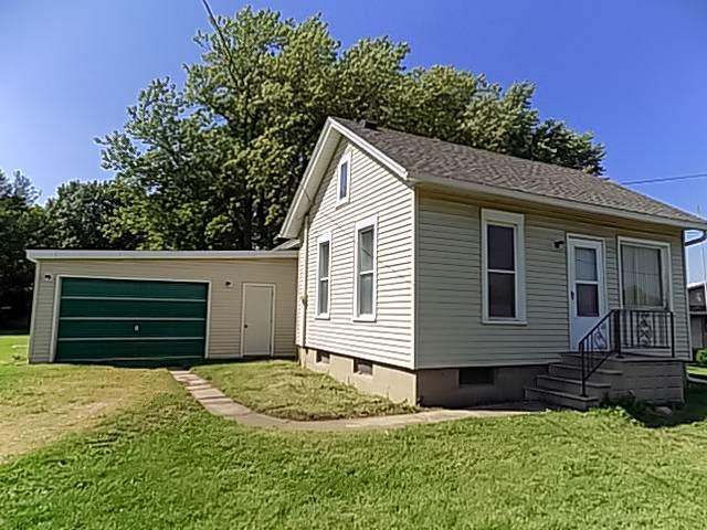 1115 1st Avenue, Ottawa, IL 61350 (MLS #10523368) :: Berkshire Hathaway HomeServices Snyder Real Estate