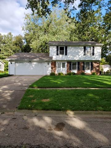 52 Sycamore Lane, Crystal Lake, IL 60014 (MLS #10523468) :: Lewke Partners