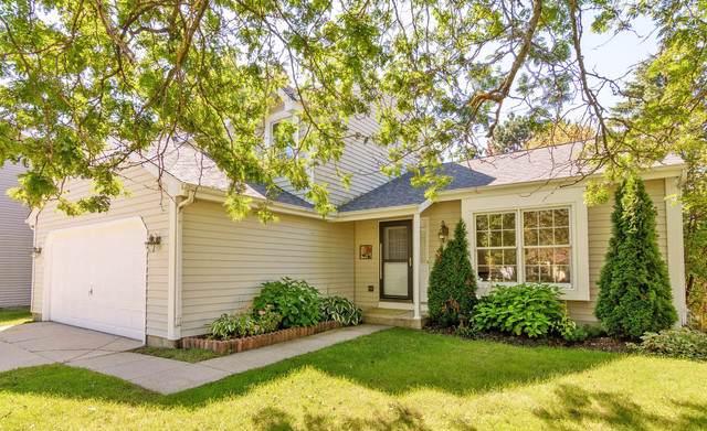 780 Covington Circle, Crystal Lake, IL 60014 (MLS #10523512) :: Lewke Partners