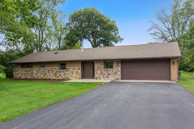 2830 Vogay Lane, Northbrook, IL 60062 (MLS #10523515) :: Berkshire Hathaway HomeServices Snyder Real Estate
