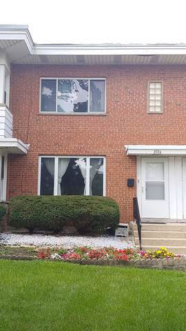 8724 Niles Center Road, Skokie, IL 60077 (MLS #10523543) :: O'Neil Property Group