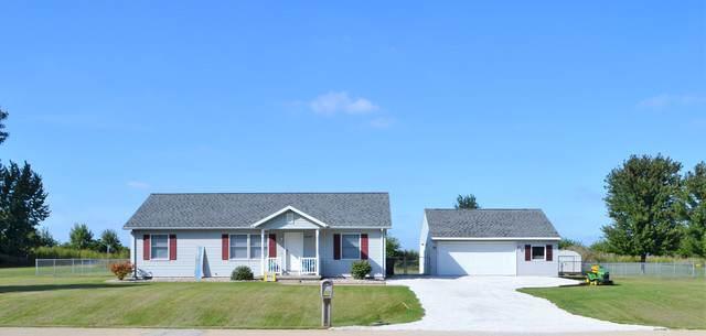 3429 W Silverado Drive, Kankakee, IL 60901 (MLS #10523810) :: Baz Realty Network | Keller Williams Elite