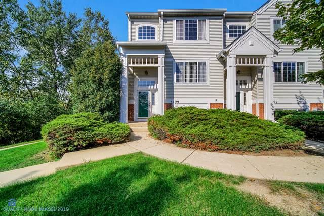 3499 Ravinia Circle, Aurora, IL 60504 (MLS #10523840) :: Property Consultants Realty