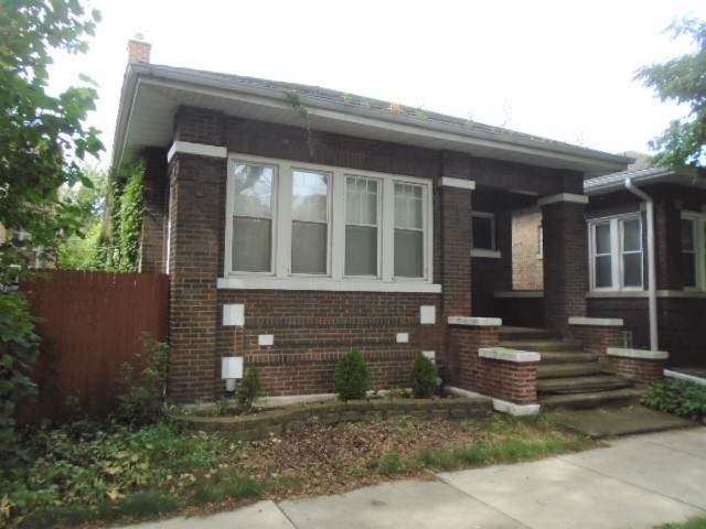 7608 S East End Avenue, Chicago, IL 60649 (MLS #10523864) :: Century 21 Affiliated