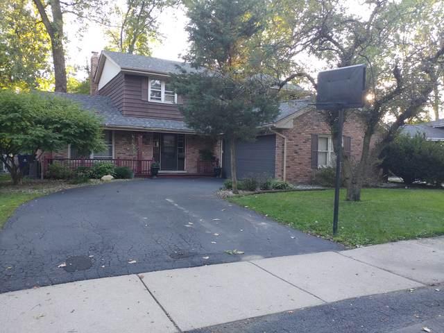 814 Carnation Lane - Photo 1