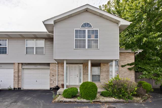 5505 W Cal Sag Road, Alsip, IL 60803 (MLS #10523929) :: Property Consultants Realty