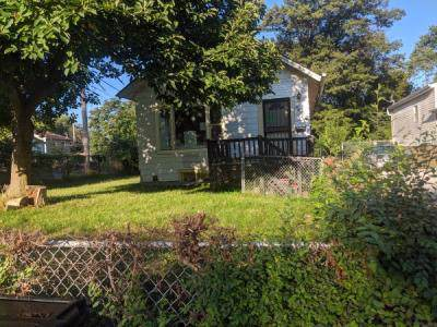 10640 S May Street, Chicago, IL 60643 (MLS #10524112) :: Janet Jurich Realty Group