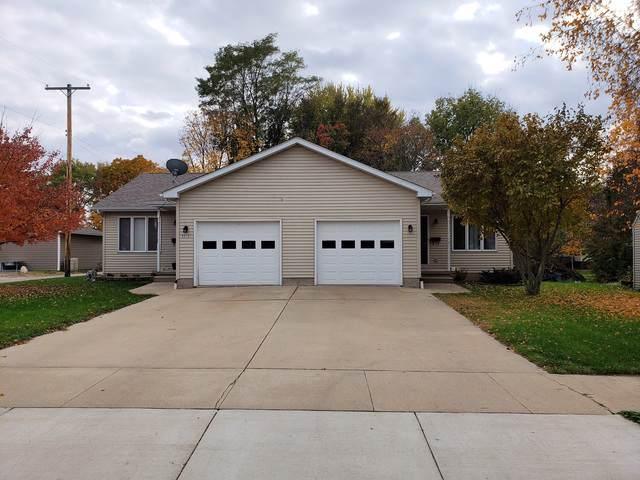 801 Illinois Avenue, Ottawa, IL 61350 (MLS #10524183) :: Berkshire Hathaway HomeServices Snyder Real Estate