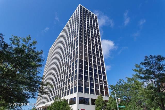 4343 Clarendon Avenue - Photo 1