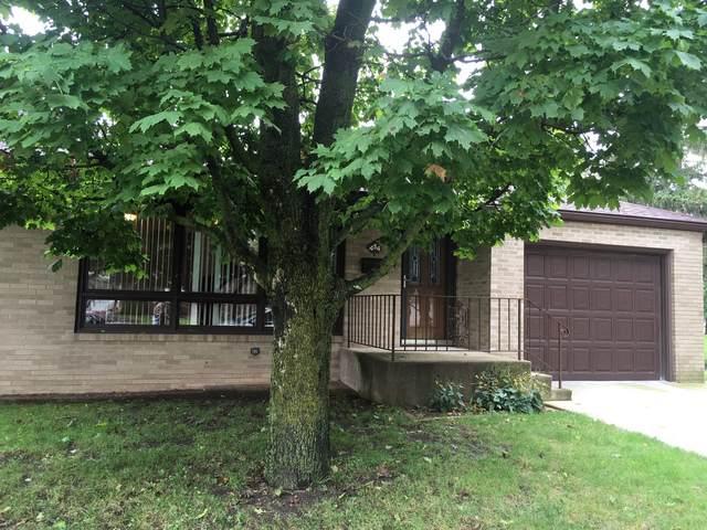 454 Garfield Avenue, Lasalle, IL 61301 (MLS #10524474) :: Berkshire Hathaway HomeServices Snyder Real Estate