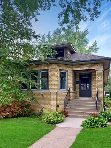 1011 Cleveland Avenue, Park Ridge, IL 60068 (MLS #10524523) :: Baz Realty Network | Keller Williams Elite