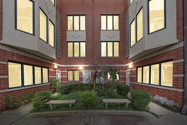 4244 N Kenmore Avenue 4N, Chicago, IL 60613 (MLS #10524542) :: Baz Realty Network   Keller Williams Elite